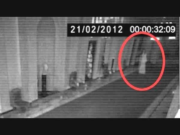 youtube videos de terror reales y de miedo