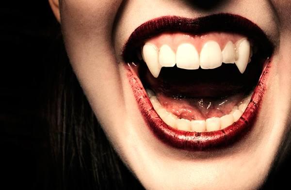 series de vampiros para ver en netflix, prime video, hbo y otras