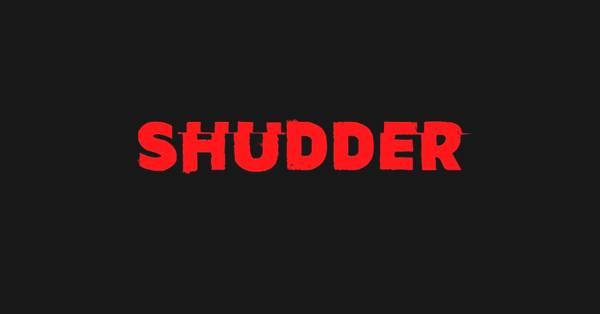 shudder, plataforma de streaming onlin de series y peliculas de terror para ver
