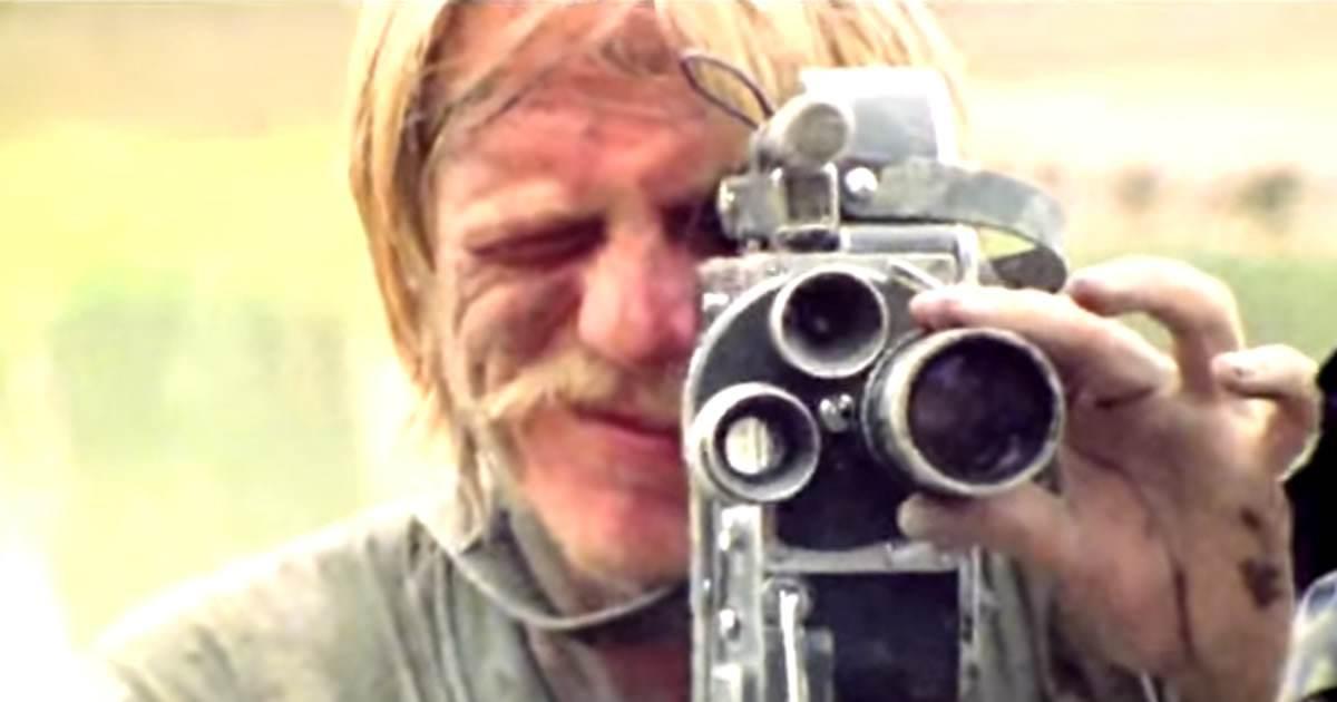 mejores documentales de cine de terror, miedo y misterio