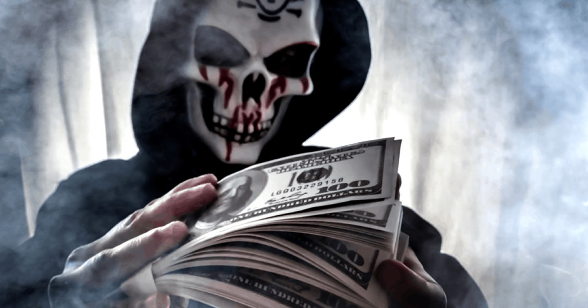 productoras de películas y cine de terror